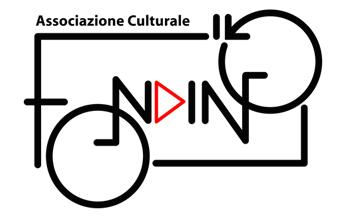 logo IL FONDINO___