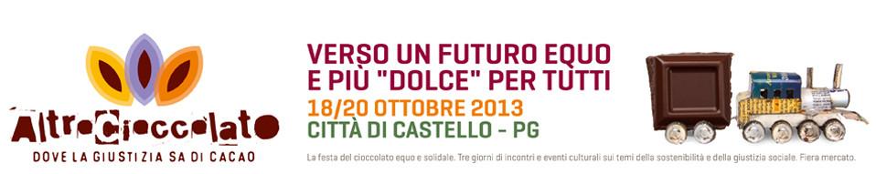 http://www.altrocioccolato.it/wp-content/uploads/2013/09/cropped-banner-sito11.jpg